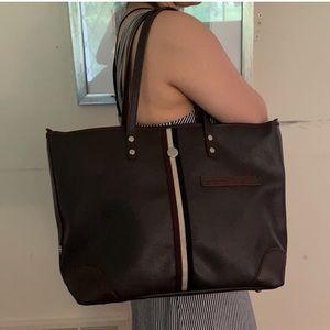 🏷🛍Men Unisex bag orobianco Authentic